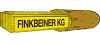 FINKBEINER KG