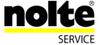 Nolte Service GmbH