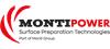 MONTI – Werkzeuge GmbH