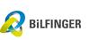 Bilfinger OKI Isoliertechnik GmbH