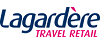 Lagardère Travel Retail Deutschland GmbH