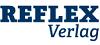 Reflex Verlag GmbH