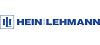 HEIN, LEHMANN GmbH