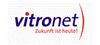 vitronet Projekte GmbH