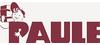 Hermann Paule GmbH & Co. KG