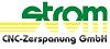 E. Strom GmbH