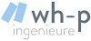 wh-p GmbH