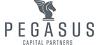 Pegasus Capital Partners GmbH