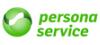persona service AG & Co. KG Lörrach