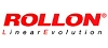 Rollon GmbH