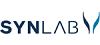 SYNLAB MVZ Leinfelden GmbH