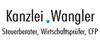 Kanzlei Wangler GmbH & Co. KG