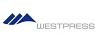 WESTPRESS GmbH & Co. KG