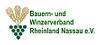 Bauern- und Winzerverband Rheinland-Nassau e. V.