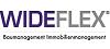WIDEFLEX GmbH