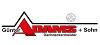 Günter Adams + Sohn GmbH