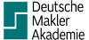 Deutsche Makler Akademie GmbH