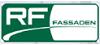 Radeburger Fensterbau GmbH