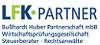 LFK PARTNER Bußhardt Huber Partnerschaft mbB