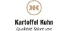 Kartoffel Kuhn GmbH