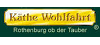 Käthe Wohlfahrt GmbH & Co. OHG