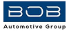 BOB Automotive Group GmbH