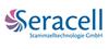 Seracell Stammzelltechnologie GmbH