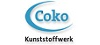 Coko-Werk GmbH & Co. KG