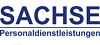 Sachse Personaldienstleistungen GmbH