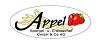 Appel Spargel- u. Erdbeerhof GmbH & Co.KG