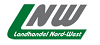 Landhandel Nord- West GmbH & Co. KG