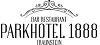 PARKHOTEL 1888 Traunstein GmbH