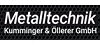 Kumminger & Öllerer Metalltechnik GmbH