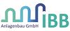 IBB Anlagenbau GmbH