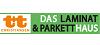 Das Laminat & Parketthaus GmbH