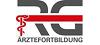 RG GmbH