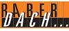 RABER-DACH GmbH