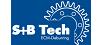S+B Tech