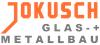 JOKUSCH GLAS- UND METALLBAUGES. MBH