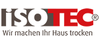 ISOTEC Berlin HSB GmbH