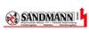 Sandmann GmbH