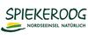 Nordseebad Spiekeroog GmbH