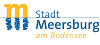 Stadt Meersburg