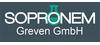 SOPRONEM Greven GmbH