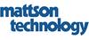 Mattson International GmbH
