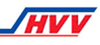 HVV Hamburger Verkehrsverbund GmbH