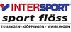 Sport Profimarkt I.F. GmbH & Co.KG