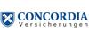 Concordia Versicherungsgesellschaft a. G.