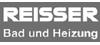 Reisser AG