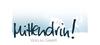 Mittendrin Verlag GmbH